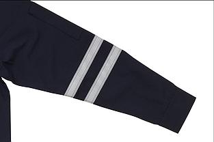 Огнеупорная рубашка и штаны , фото 2
