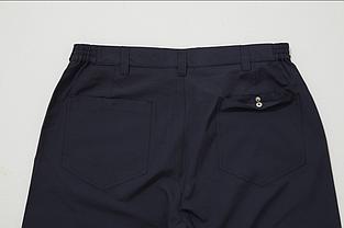 Огнеупорная рубашка и штаны , фото 3