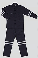 Огнеупорная рубашка и штаны