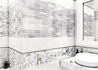 Керамическая плитка 200*600, фото 1
