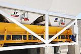 Дозирующий комплекс ДКМ-80, фото 7