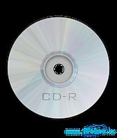 Диск CD R