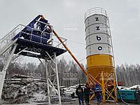 Шнек для цемента ⌀219\15000 «SCUTTI»  k, фото 1