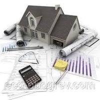 Разрешение на строительство /РНС/ для нежилых помещений