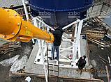 Шнек для цемента ⌀273\12000 «SCUTTI», фото 6