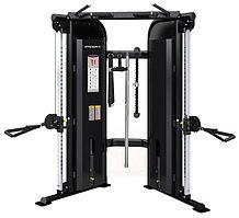 Кроссовер для функционального тренинга SA021
