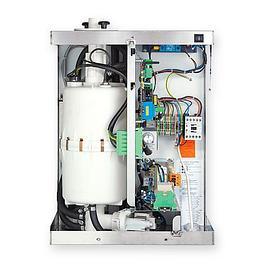 Пароувлажнители на нагревательных элементах серии HeaterCompact
