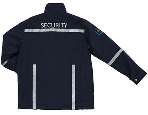 Зимняя куртка (спецодежда), фото 2