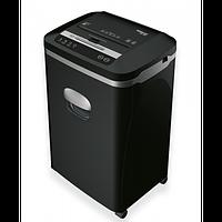Уничтожитель бумаг Office Kit SA80 шредер P-5, фото 1