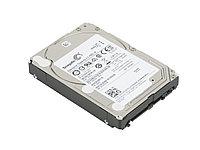 Жесткий диск Seagate Enterprise Capacity 1Tb ST1000NX0453