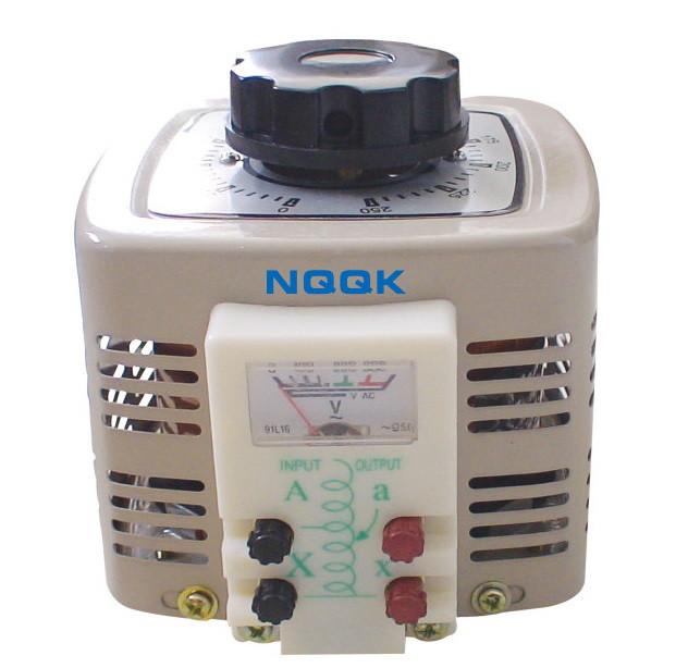 Стабилизатор напряжения TDGC2 TSGC2 3KVA ~ 60KVA