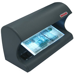Детекторы банкнот (Просмотровые детекторы)