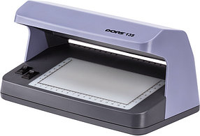 DORS 135 Ультрафиолетовый детектор валют