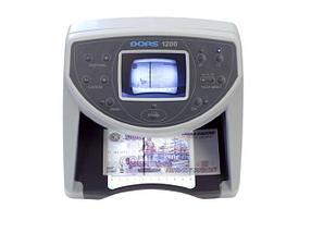 Просмотровые ИК детекторы