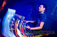 Копия DJ JON (Евгений Лавренов), фото 1