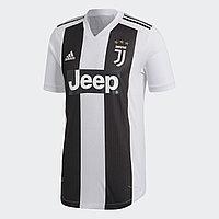 Футбольная форма Juventus 2018/19 года  Ronaldo 7, фото 1