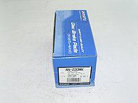 Тормозные колодки передние дисковые Akebono an233wk MZ690017
