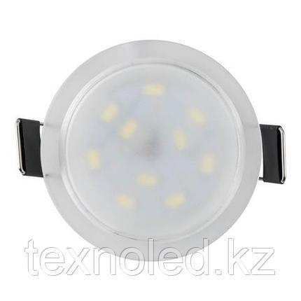 Спот, Встраиваемый спот, Потолочные светодиодные светильники, Downlight , фото 2