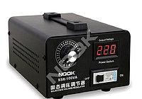 Регулируемый термостат 0-220 В 100А 10 кВт
