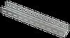 Профиль перфорированный 2000 IEK HDZ