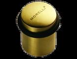 Ручка дверная RAP -матовый никель,бронзо, фото 7