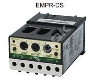 Электронное реле перегрузки EMPR-SD