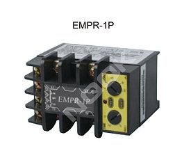 Светодиодное однофазное реле 260 В переменного тока