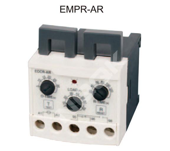 Светодиод 180 В переменного тока с электронным реле перегрузки