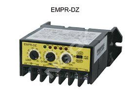 Электронное реле замыкания EMPR-DZ MCU