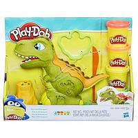 """Игровой набор Play-Doh """"Могучий Динозавр"""""""