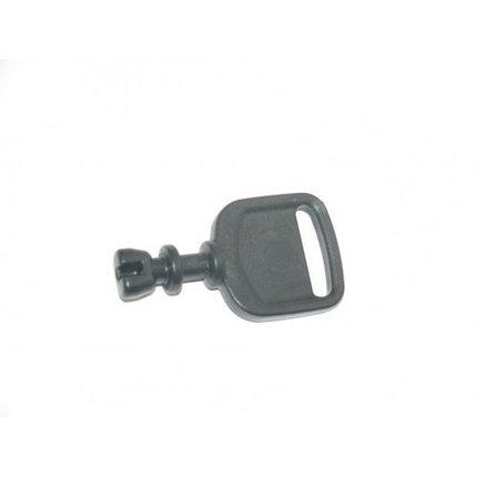 Дополнительный ключ для приманки EDF 101 F, фото 2