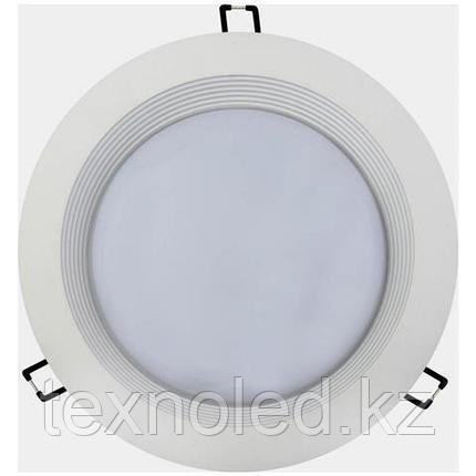 Встраиваемый спот, Потолочные светодиодные светильники, Downlight , фото 2