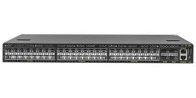 Управляемый коммутатор уровня 3 SNR-S4550-48XQ