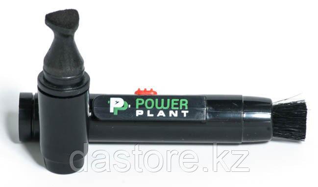 PowerPlant карандаш для чистки