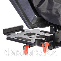 GreenBean Teleprompter Tablet Теллесуфлер, фото 2