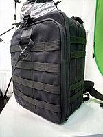 E-Image WB9060 (Fancier) рюкзак фотоаппарата, фото 1