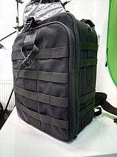 E-Image WB9060 (Fancier) рюкзак фотоаппарата