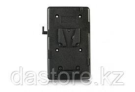 SWIT SC-304S плата V-LOCK plate