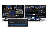 NewTek TriCaster 8000 MS телепроизводство