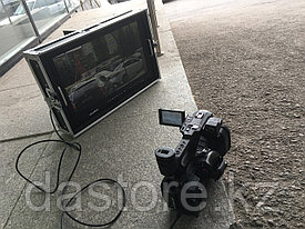 Lilliput BM230-4K плейбек монитор