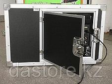 Lilliput BM230-4K плейбек монитор, фото 3