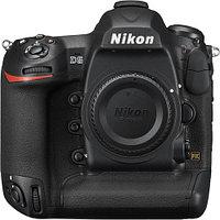 Nikon D5 body, фото 1