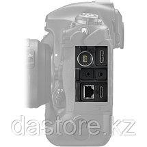 Nikon D5 body, фото 2