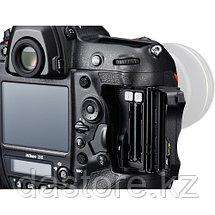 Nikon D5 body, фото 3