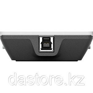 Blackmagic Design Intensity Shuttle for USB 3.1, фото 2
