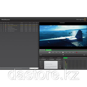 Blackmagic Design Intensity Shuttle for USB 3.1, фото 3