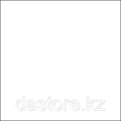 Rosco E216 WHITE DIFFUSION светофильтр