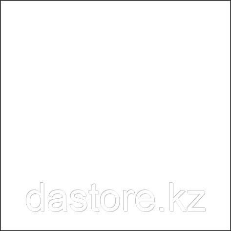 Rosco E216 WHITE DIFFUSION светофильтр, фото 2