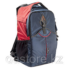 GreenBean Vertex 02 рюкзак фотографа