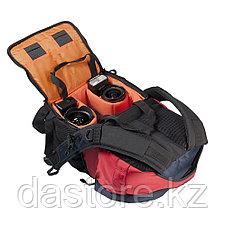 GreenBean Vertex 02 рюкзак фотографа, фото 3